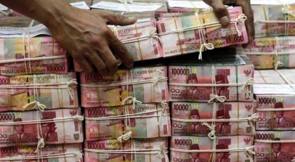 Danamon Siapkan Rp2 Triliun untuk Lebaran (Ilustrasi:Reuters)