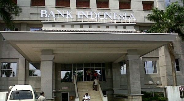 Lebaran, bank dan pasar saham libur satu minggu (Foto:Okezone)