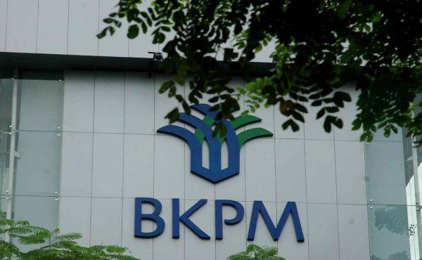 100 Hari Terakhir, BKPM Fokus Perbaiki Iklim Ketenagakerjaan (Ilustrasi: Situs BKPM)