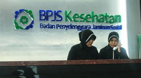 Alasan RS Swasta Harus Bergabung dengan BPJS