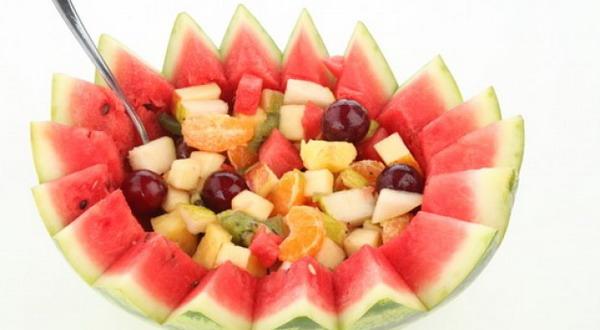 Diabetesi Boleh Makan Buah Tidak Manis