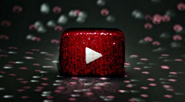 Perusahaan Label Rekaman Gugat Artis YouTube