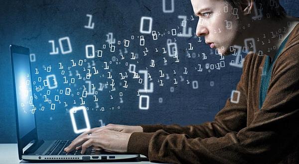 Kelemahan Teknologi Informasi KPU Harus Disikapi Serius