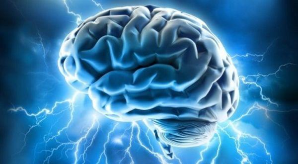 Obat Ini Sebabkan Otak Alami Penyusutan