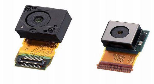 Sony Investasi Sensor Kamera Senilai USD345 Juta