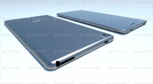Xiaomi Banderol Handset Mi4 Rp3 Jutaan