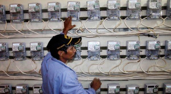 Lebaran, beban tertinggi listrik di Sumatera (Ilustrasi: Okezone)