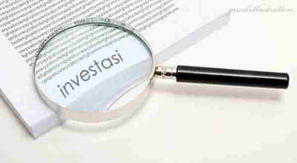 Potensi investasi RI sangat besar, tapi sering diganggu (Ilustrasi: Reuters)