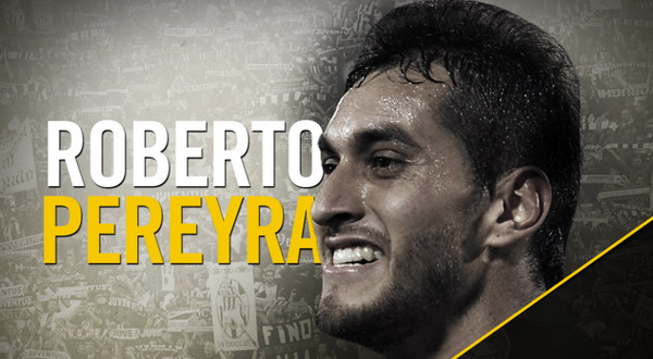 PEREYRA | 303AGENT | MASTER AGEN BOLA | TERPERCAYA | TERBAIK |