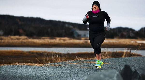 Umur 36 Tahun, Orang Lebih Peduli Kesehatan
