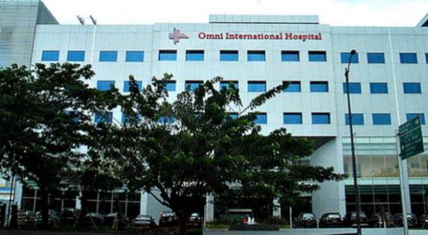 Indonesia Masih Kekurangan Onkolog