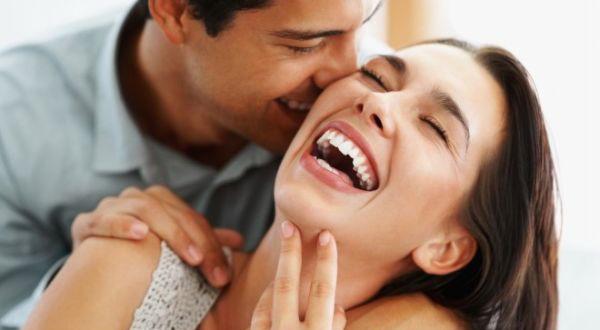 Cara Ampuh Pria Capai Orgasme