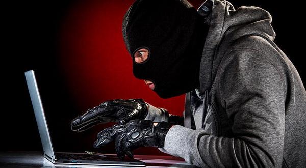 Waspada, Hacker Klaim Mudah Serang Ruang Hotel