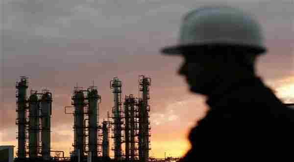 Ilustrasi minyak mentah. (Foto: Reuters)