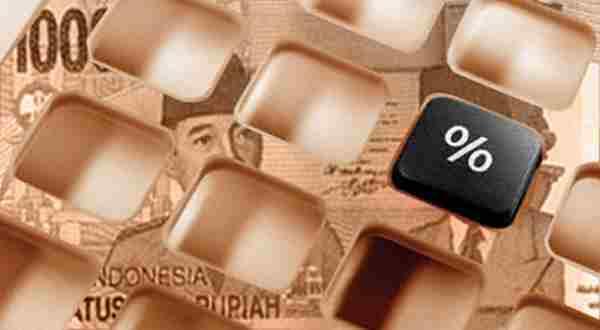 Asuransi Sinarmas targetkan kontribusi unit syariah capai 50%. (Ilustrasi foto: Okezone)