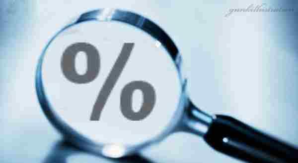 Belanja online baru 1% dari keseluruhan ritel di Indonesia. (Ilustrasi foto: Okezone)