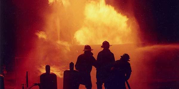 Pondok Pesantren Terbakar, Seorang Santri Tewas