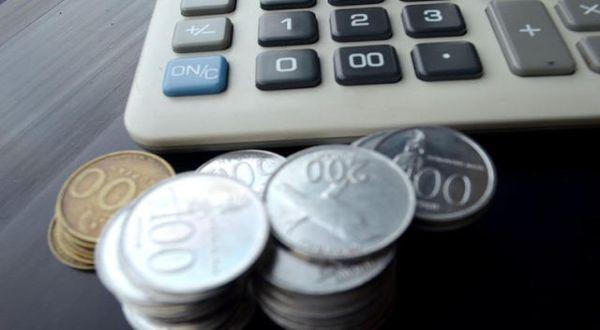 Juni, neraca perdagangan defisit USD305,1 juta. (Foto: Okezone)
