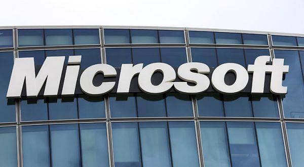 Telat Bayar Royalti, Microsoft Gugat Samsung