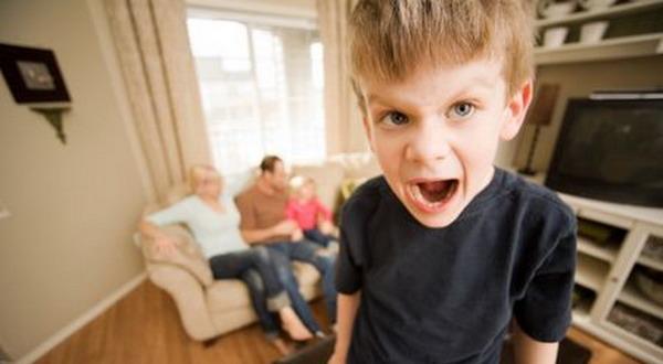 Bipolar pada Anak Sering Samar dengan ADHD