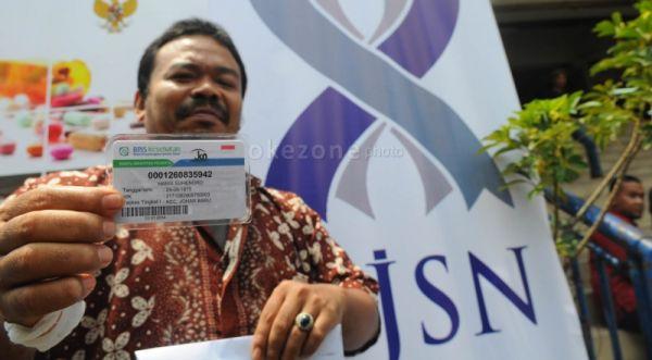 Ajak RS Swasta Sepakat, BPJS Jabar Gencar Sosialisasi