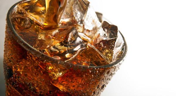 Dampak Buruk Kecanduan Minuman Soda bagi Kesehatan
