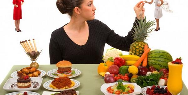 Pola Makan Berikut Bantu Cegah Beragam Kanker