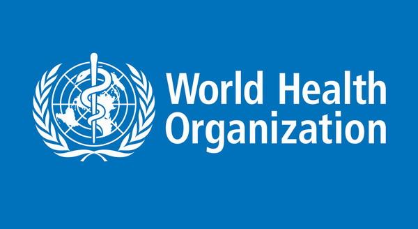 WHO Tetapkan Ebola Darurat Kesehatan Internasional