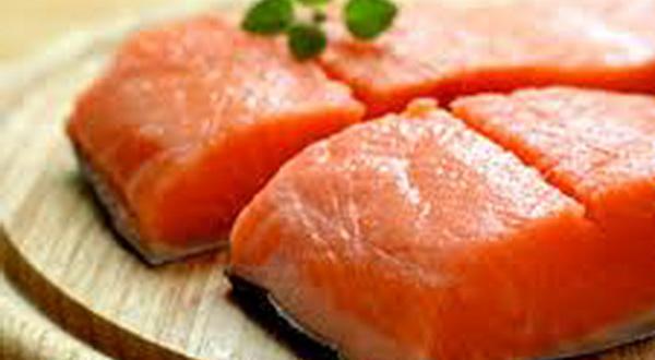 Deretan Makanan Ampuh Lancarkan Sirkulasi Darah