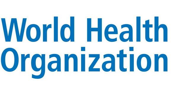 WHO Desak Dunia Bantu Hentikan Penyebaran Ebola