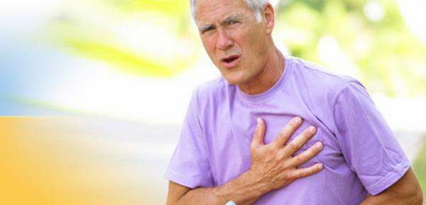 Waspada, Serangan Jantung Sering Datang saat Akhir Pekan