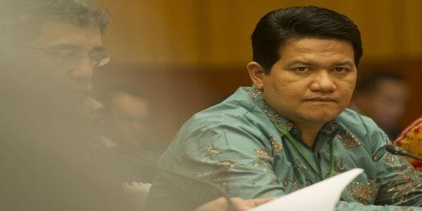 Polri Kawal Komisioner KPU Pasca-Ancaman Penculikan