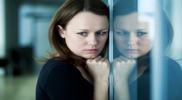 Penderita Bipolar Butuh Dukungan, Jangan Dijauhi!