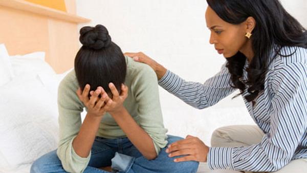 UU Kesehatan Jiwa Akan Atur Hak Penderita Bipolar Dapatkan Pengobatan
