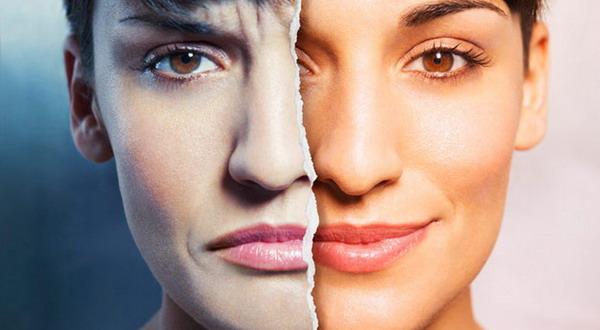 Perbedaan Fase Hipomanik & Manik pada Penderita Bipolar