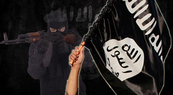 TNI Deteksi Adanya ISIS di Aceh