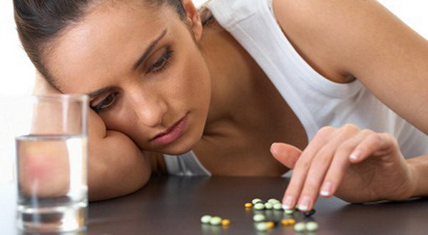 Dampak Penderita Gangguan Bipolar Salah Minum Obat