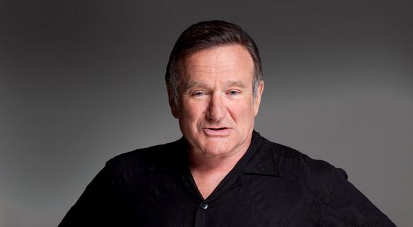 Berkaca dari Robin Williams, Jangan Abaikan Kesehatan Mental