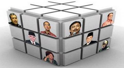 Kepala Daerah Masuk Bursa Menteri Harus Diseleksi Ketat