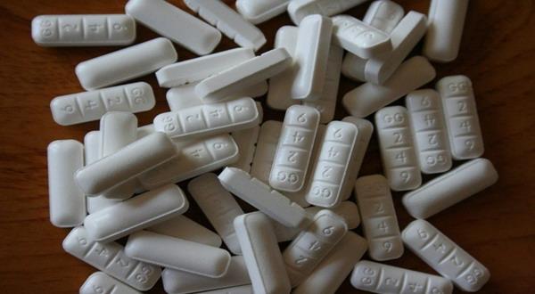 Konsumsi Berlebihan Obat Tidur Xanax, Ketergantungan Risikonya!