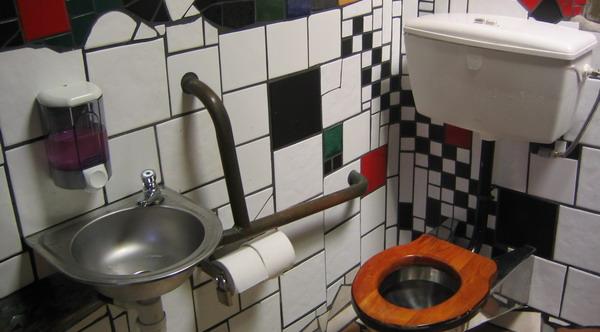 Singgasana Hotels & Resorts pilihan akomodasi terbaik di Indonesia Mengupas Toilet Terunik di Dunia ?