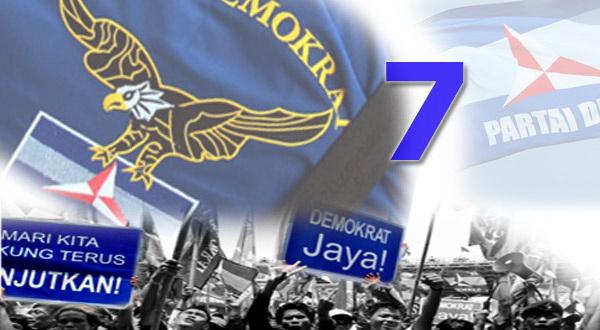 PKB Ingin Demokrat Gabung ke Koalisi Jokowi-JK