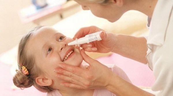 Vaksin Berembrio Manusia Kini Tak Ada Lagi