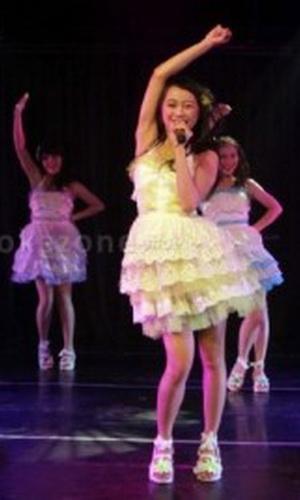 Berita terbaru: Gladi Resik Mahakarya RCTI, JKT 48 Lepas Kostum Inti