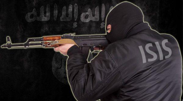 ISIS Jadi Bahasan Jelang Muktamar PKB