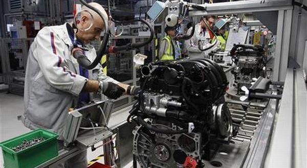 Kampus Harus Mampu Jawab Kebutuhan Industri