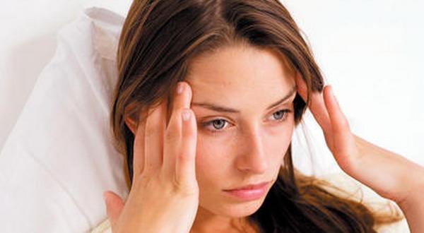 Apa Penyebab Amyotrophic Lateral Sclerosis?