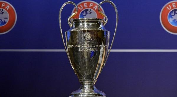 Hasil Drawing Liga Champions 2014-2015 « M Reza Firmansyah