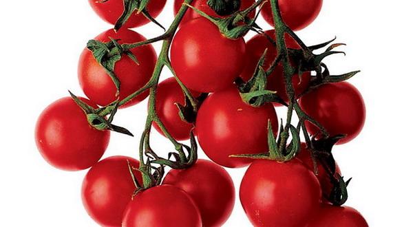 Tomat Mampu Cegah Risiko Kanker Prostat