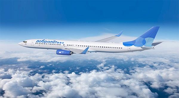 Kembangkan Transportasi, Rusia Izinkan RI Manfaatkan Pesawatnya (Ilustrasi: Reuters)